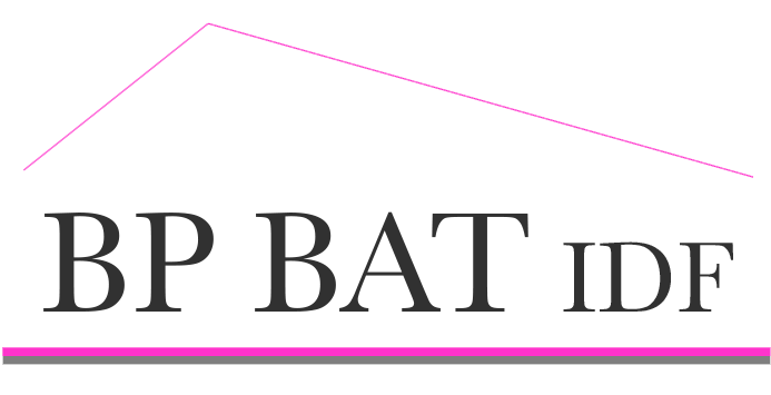 Logo Bp-BAt