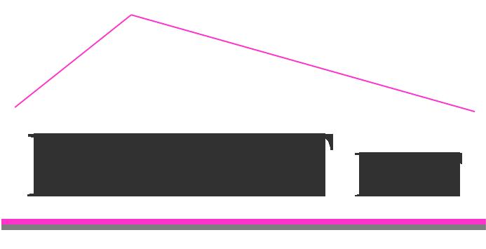 BP Bat